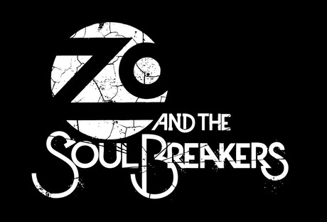 Zo and the soul breakers first crack at a full fledged cd for Love making swing
