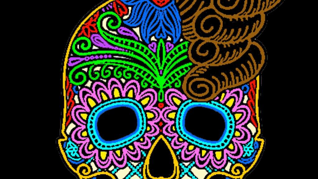 DOE 2 MEXICO project video thumbnail