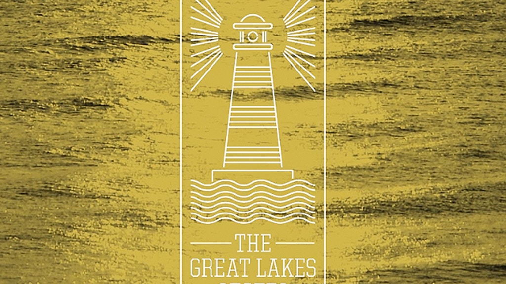 The Great Lakes States Project project video thumbnail