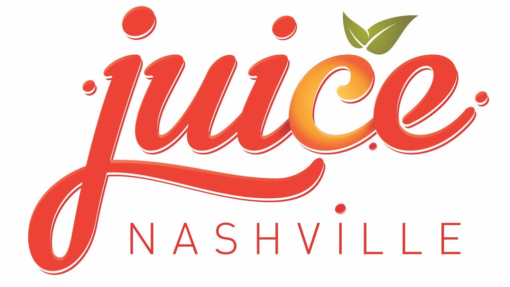 "We need your support to open the ""juice Nashville"" store! project video thumbnail"