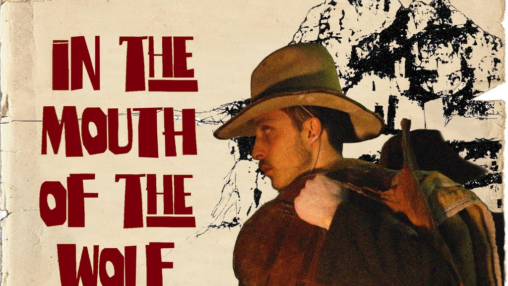 In the Mouth of the Wolf project video thumbnail