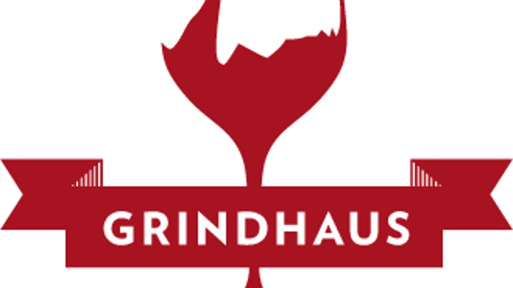 GRINDHAUS: A Red Hook restaurant- almost ready! project video thumbnail