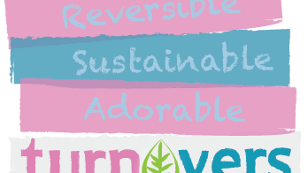 Turnovers, the Reversible, Eco Baby Line project video thumbnail
