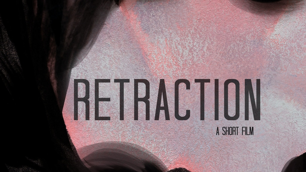 Retraction project video thumbnail