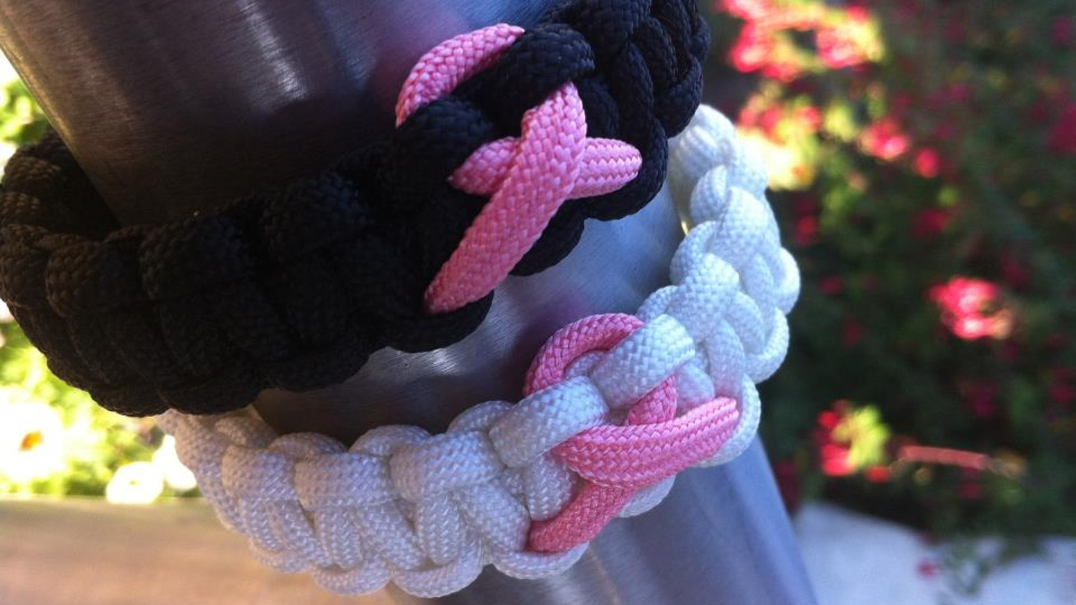Paracord Bracelets By Krystle Deleted New Addition Dog Collars