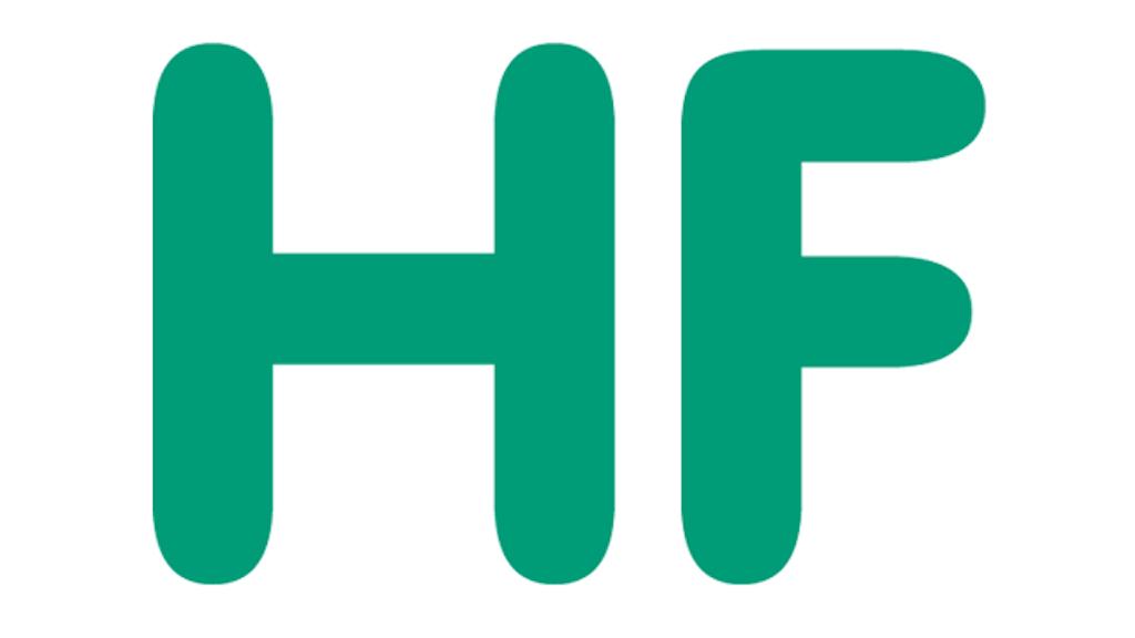 HannaH festival project video thumbnail