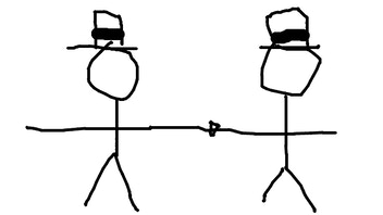 Visualizing Gay Marriage