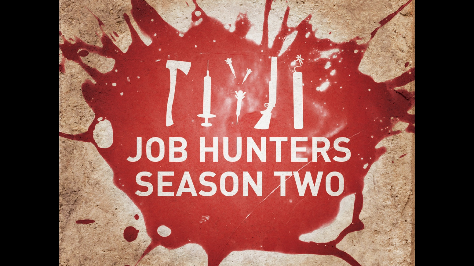 job hunters season two web series by job hunters kickstarter job hunters season two web series