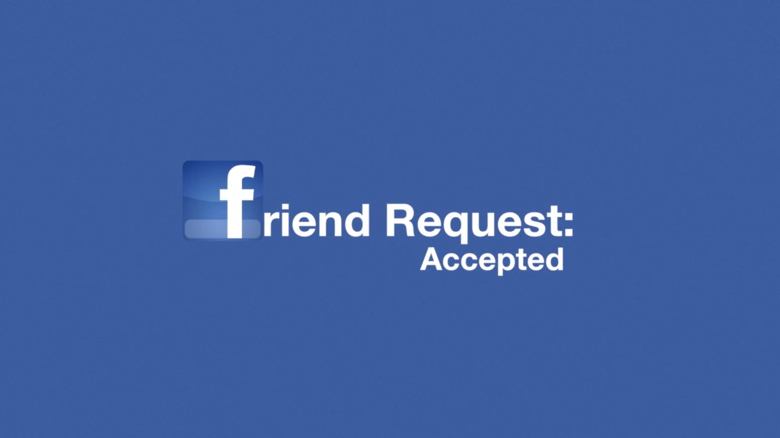 Friend Request Accepted Photographer Ty Morin Pays A Visit To Every Single One Of His Facebook Friends Take Their Portraitall 788 Them