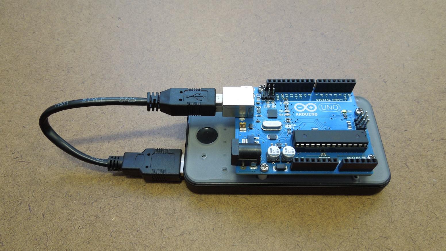 Aa58ec2ba548e1404aa82d50829035c0 original.jpg?ixlib=rb 2.0