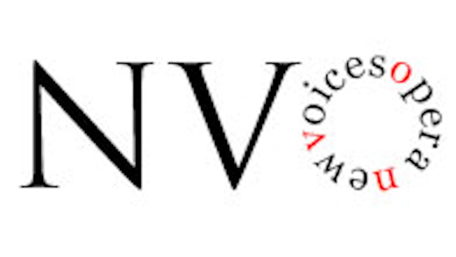 NVO presents