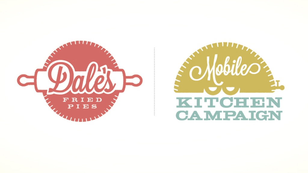 Dale's Fried Pies' Mobile Kitchen project video thumbnail