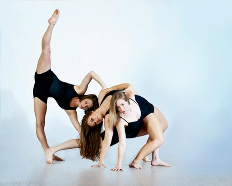how to dance circle samba line dance youtube