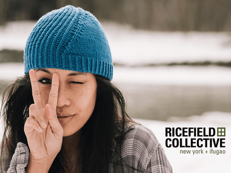 ny handmade collective ricefield collective knit 4 by meredith ramirez 9600