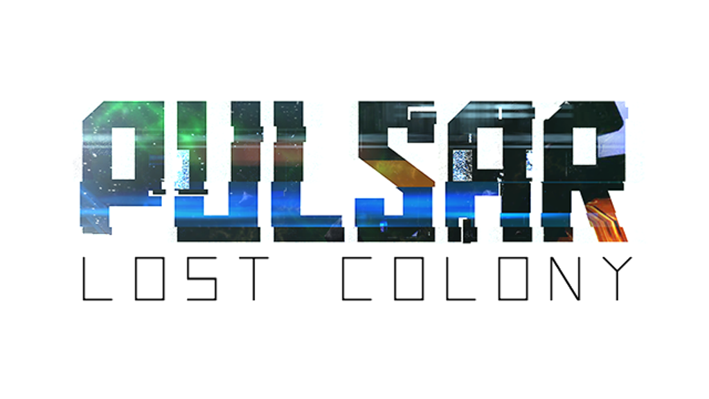 PULSAR: Lost Colony project video thumbnail