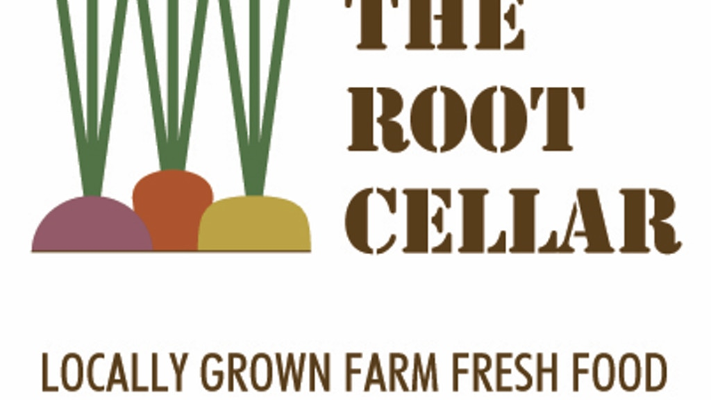 The Root Mobile-a locally grown farm fresh mobile food store project video thumbnail