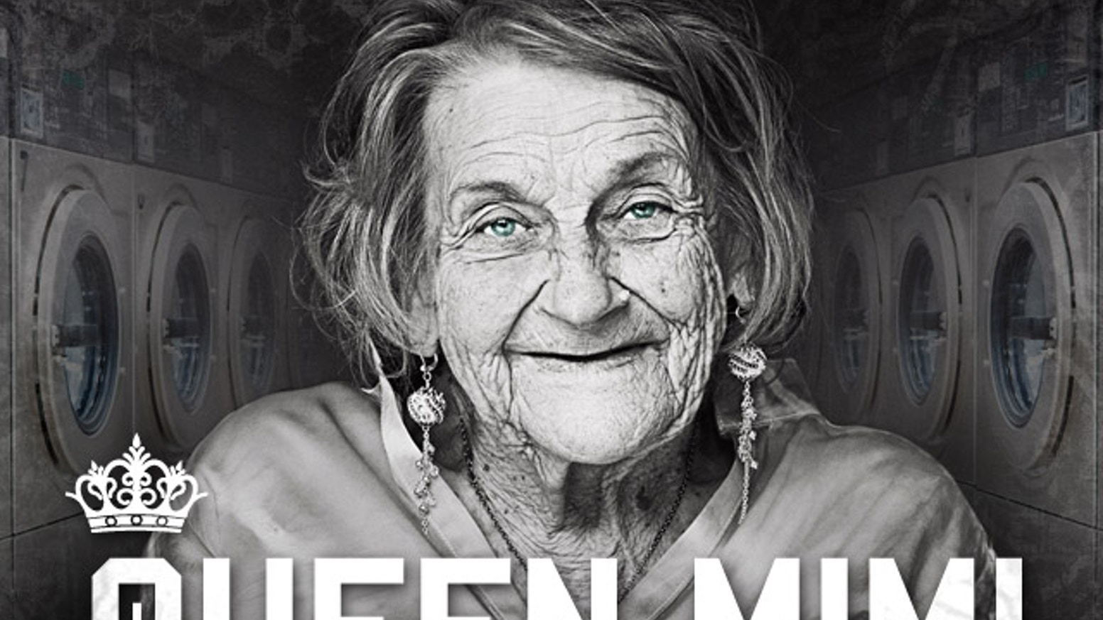 After 25 years of homelessness, 88-year-old Mimi gets her own apartment. A documentary featuring Mimi, Zach Galifianakis and friends.
