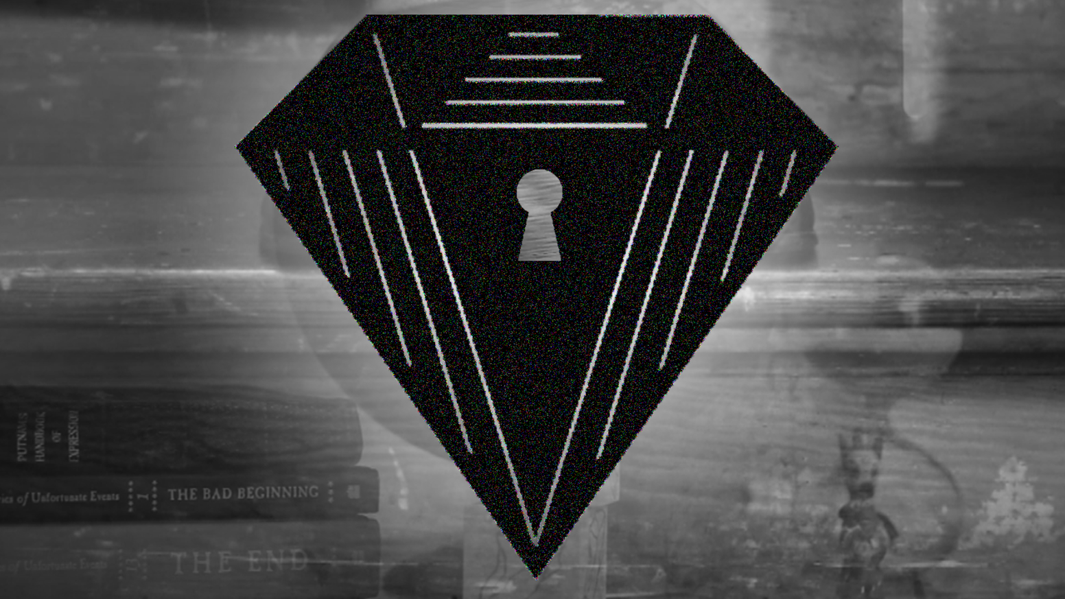 The Secret Order Of The Black Diamond: Orientation