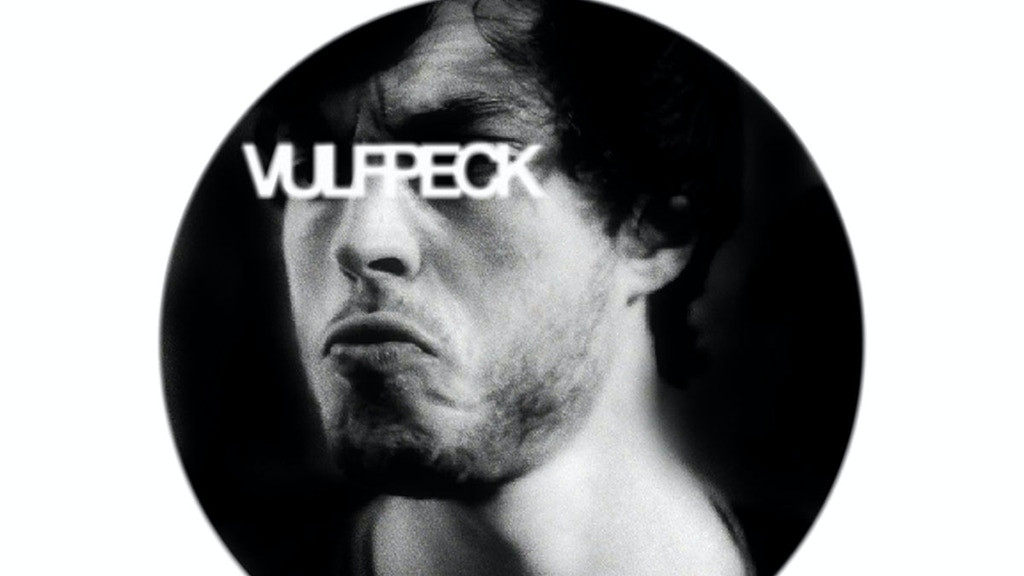 Vulfpeck | Ⓐ Beastly Ⓑ It Gets Funkier project video thumbnail