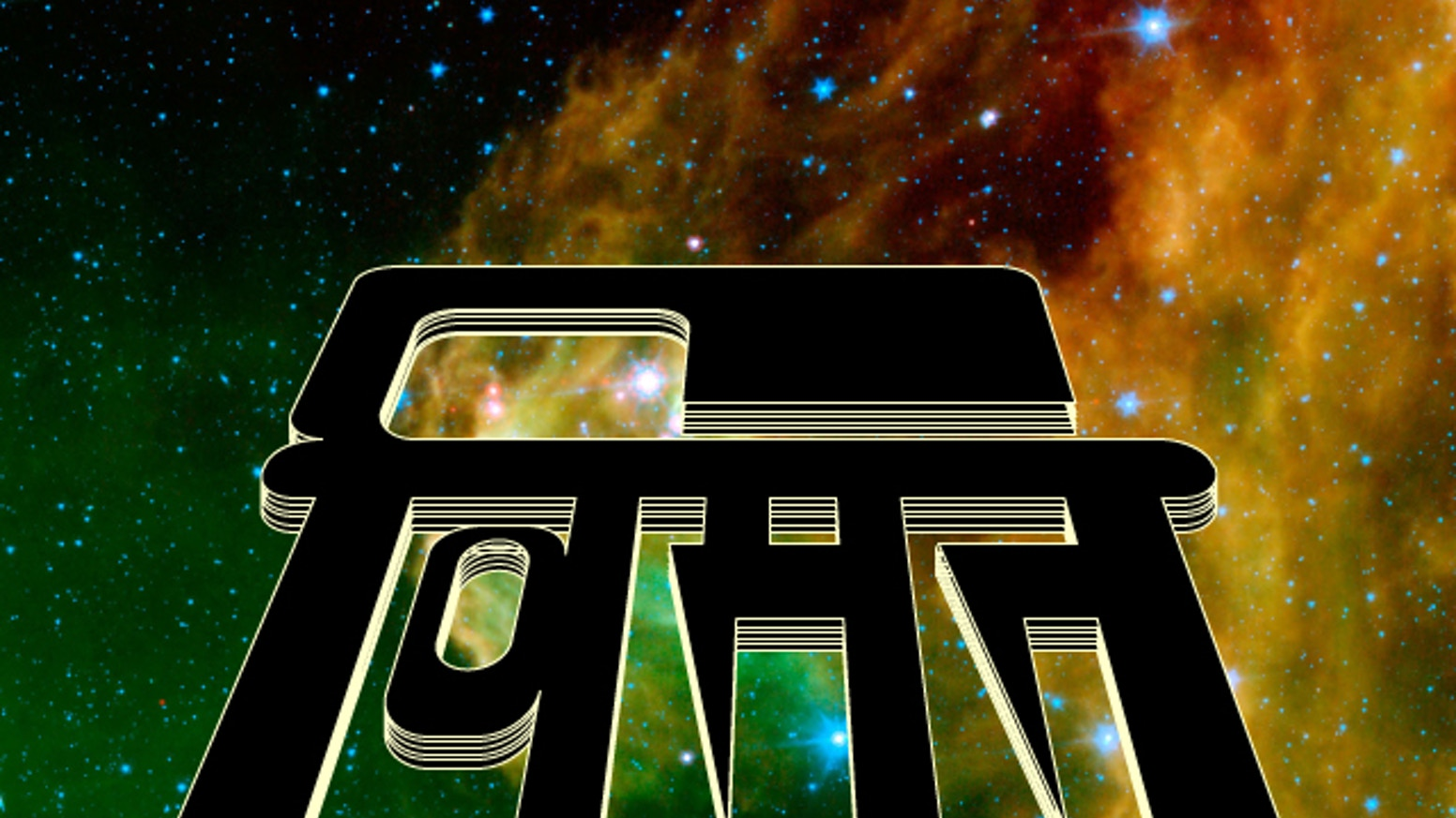 Vimana a sci fi short film by faroukh virani kickstarter vimana a sci fi short film m4hsunfo