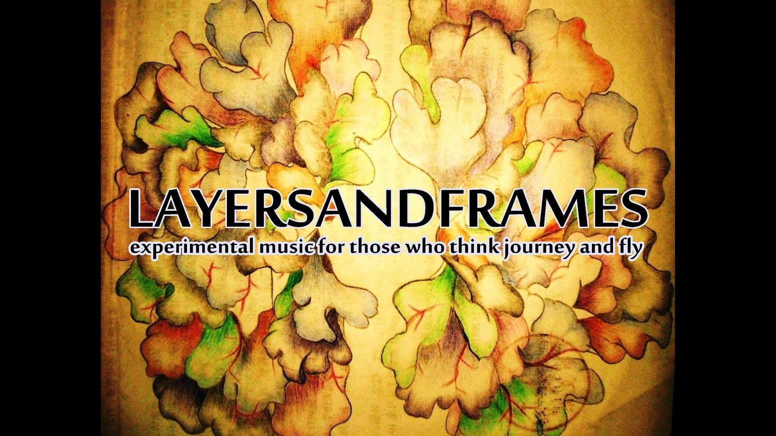 layers and frames studio mgo by layers and frames kickstarter