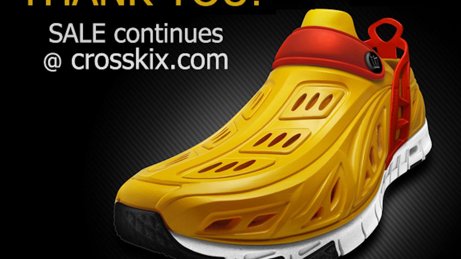 b9ba6289af7 CROSSKIX II - the