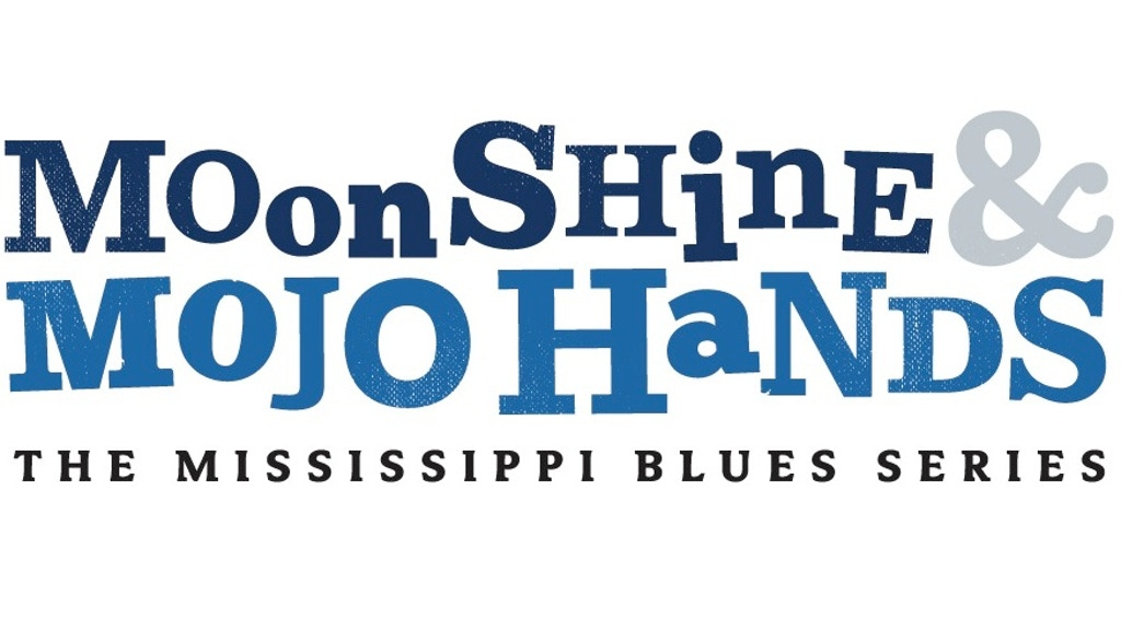 Moonshine & Mojo Hands: The Mississippi Blues Series project video thumbnail