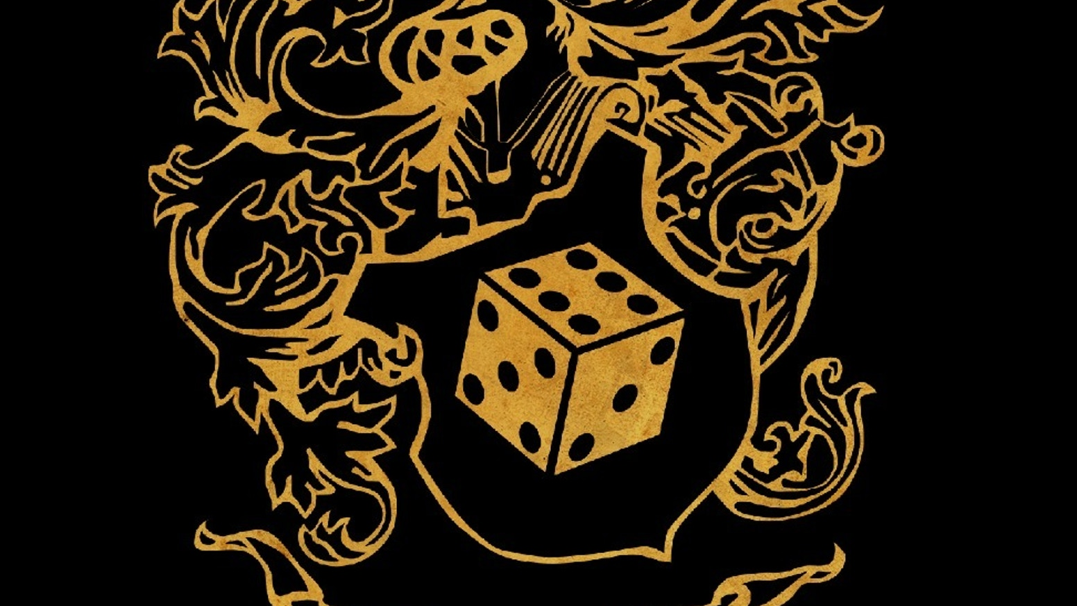 Professional MP3 Background Loops for Role-Playing Games by