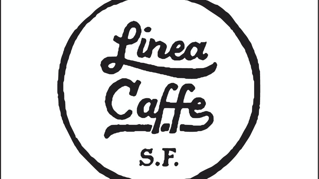 Linea Caffe: SF Coffee and Waffles project video thumbnail