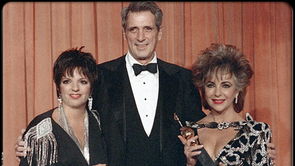 Deadly Little Secrets: A novel set in 1985-AIDS darkest days project video thumbnail