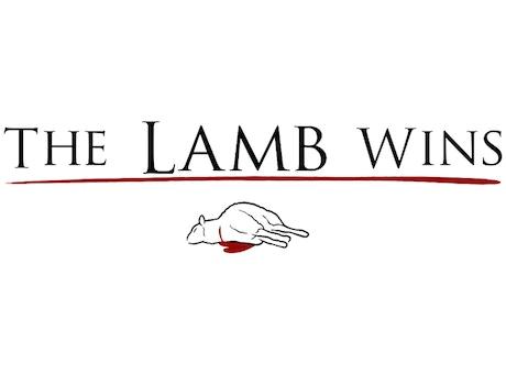 The Lamb Wins Revelation Project by Jennifer Jill