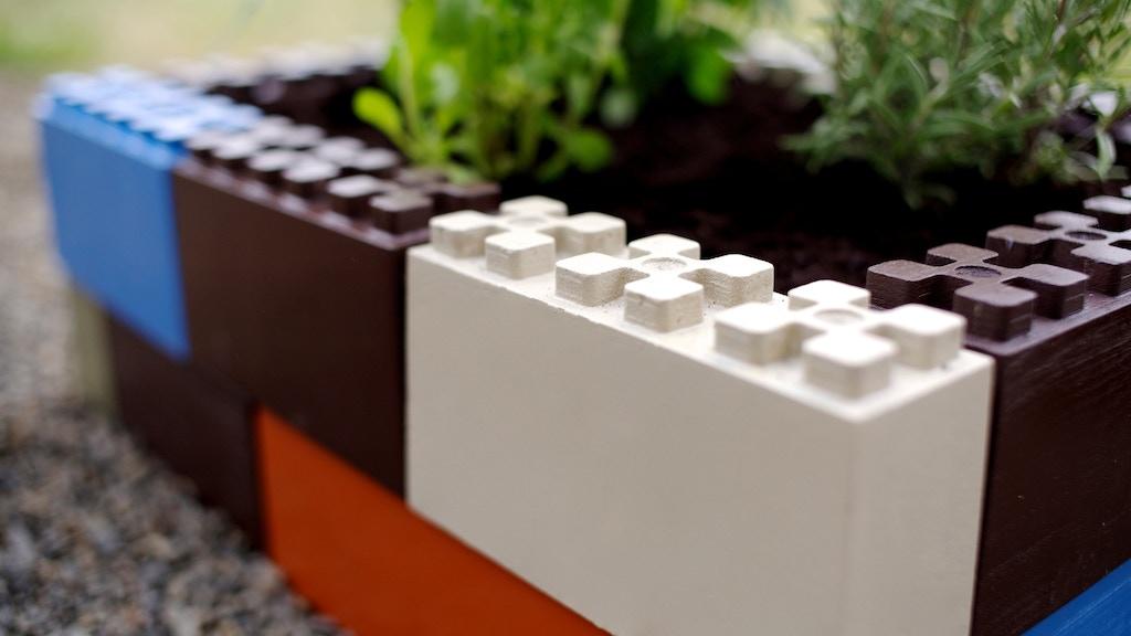TogetherFarm Blocks: A Modular Garden Box Anyone Can Build project video thumbnail