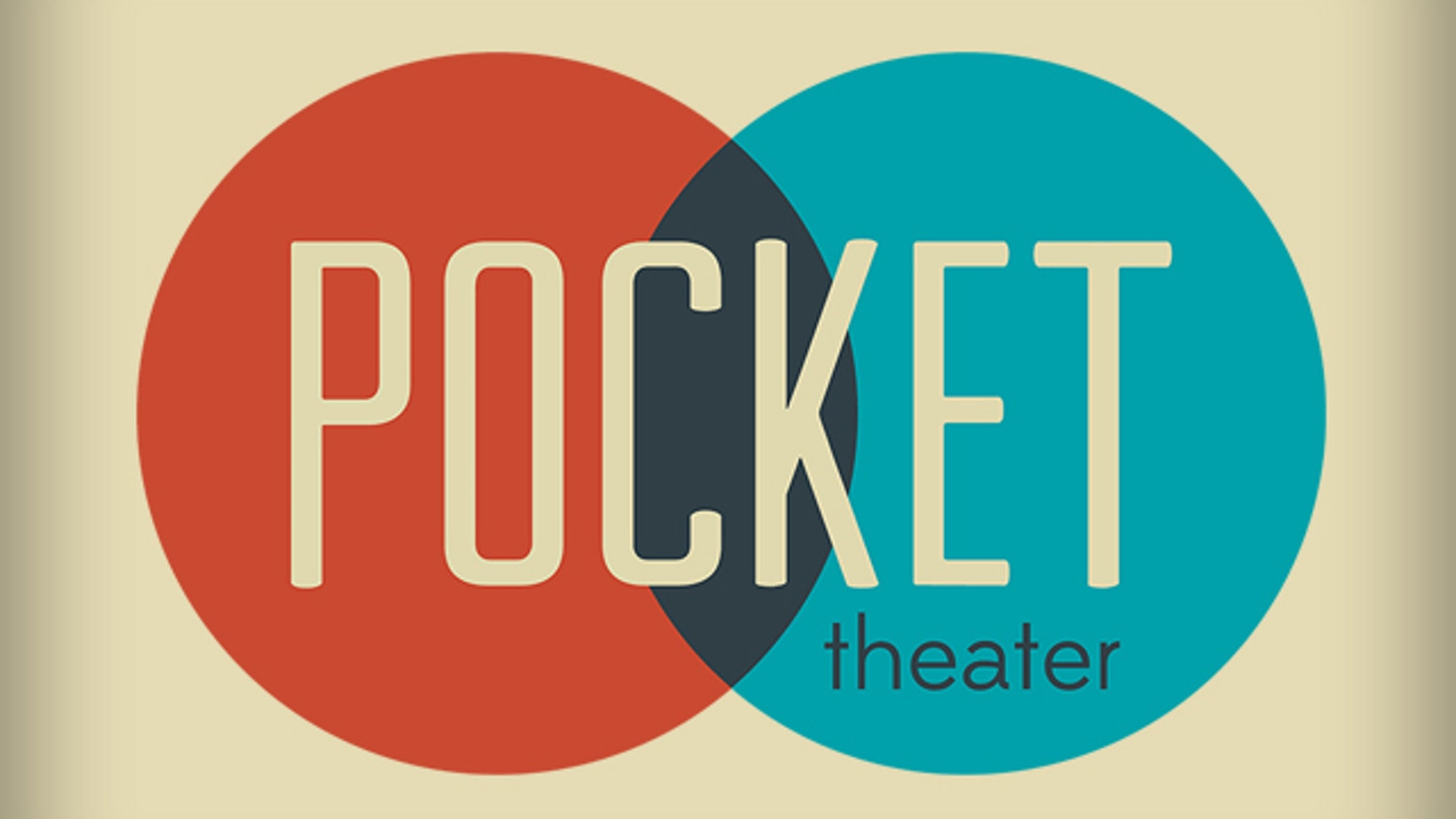 The Pocket Theater No One Should Have To Pay To Perform