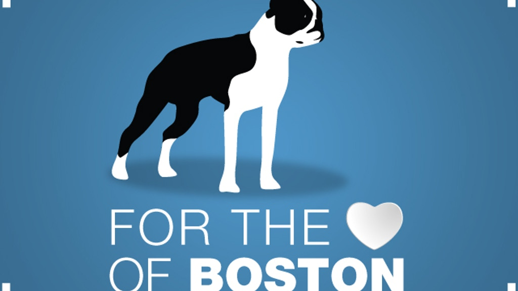 For the Love of Boston: A Tale of Boston Terriers project video thumbnail