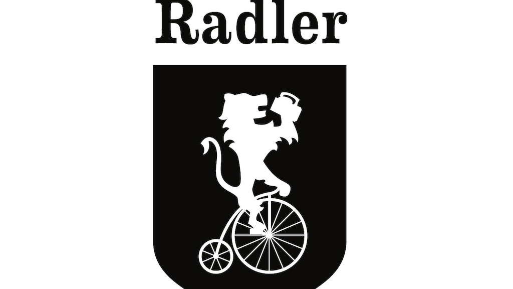 The Radler project video thumbnail