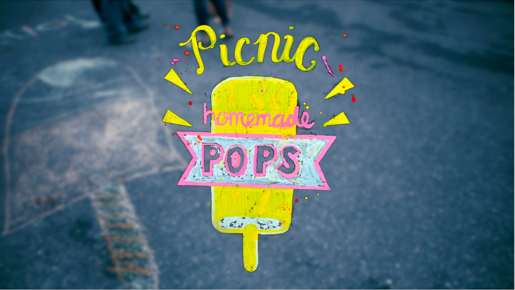 Picnic Pops in Your Grocery Store! project video thumbnail