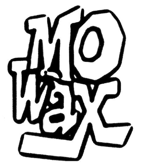 URBAN ARCHAEOLOGY: 21 YEARS OF MO'WAX by Mo'Wax —Kickstarter