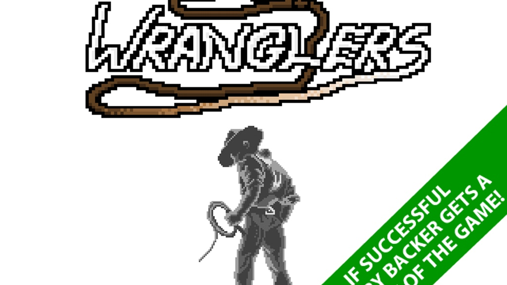 Project image for Wranglers