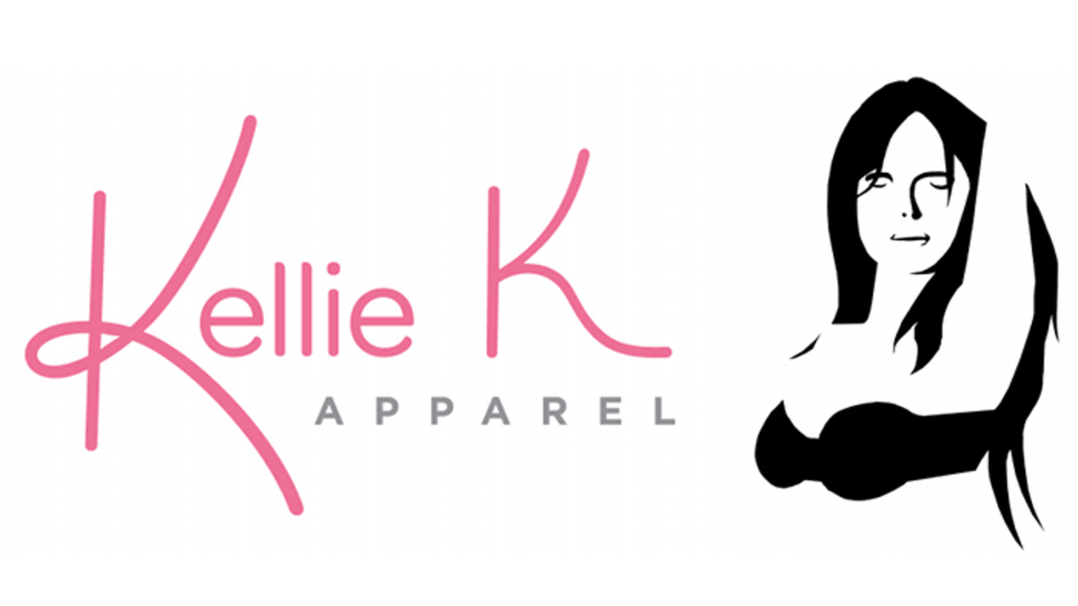 Kellie K Apparel makes supportive, comfortable, and sexy strapless bras with a revolutionary lining that will keep your bra in place.