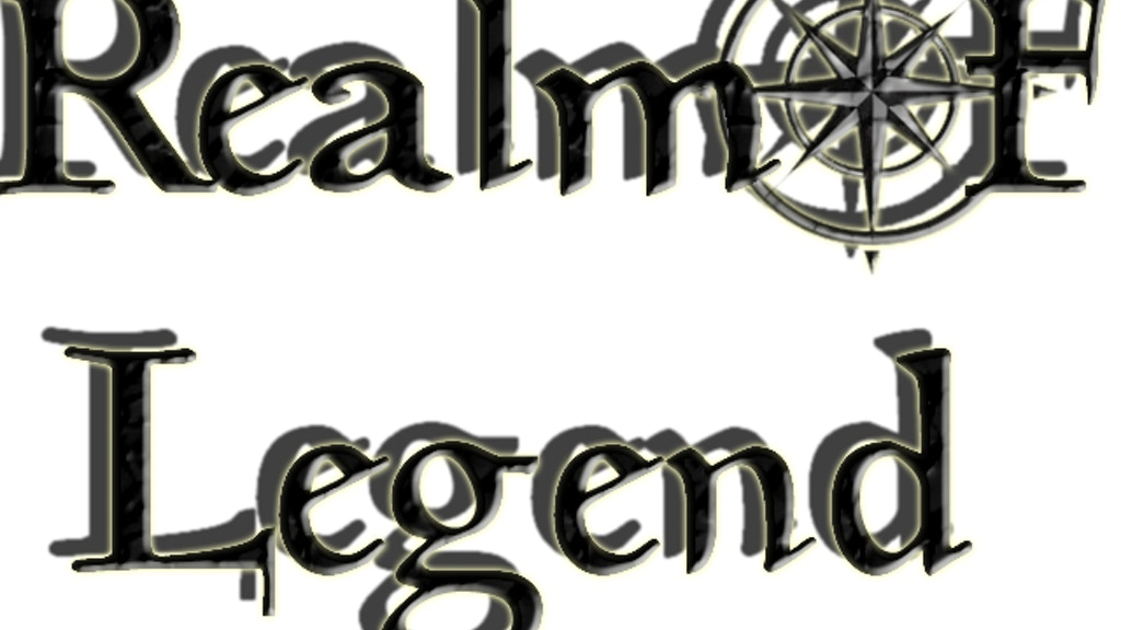 Project image for Realm of Legend
