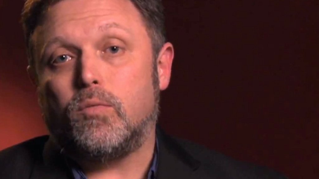 WHITE LIKE ME  | A Film Featuring Tim Wise project video thumbnail
