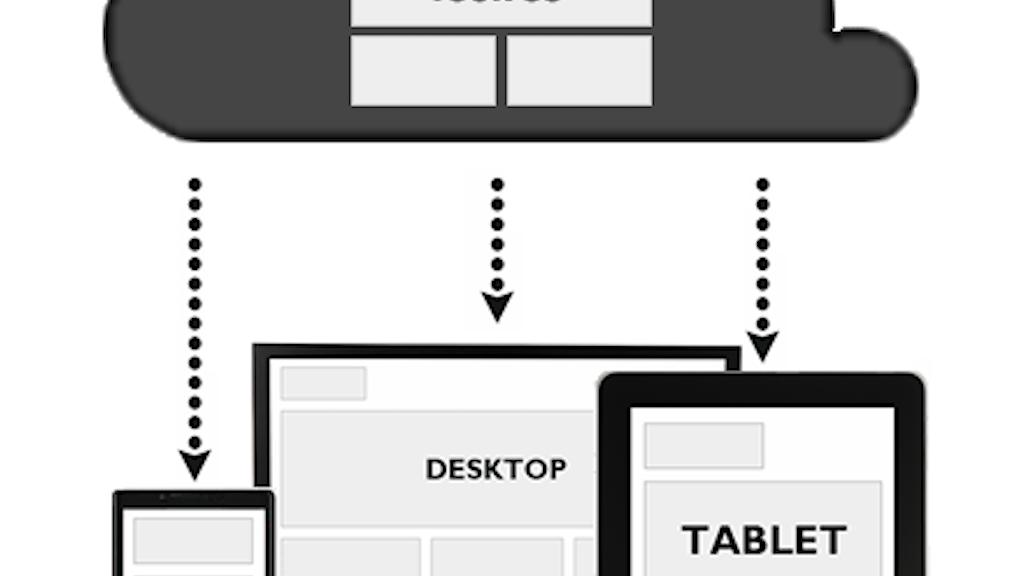 Project image for Thorium Core Cloud Desktop