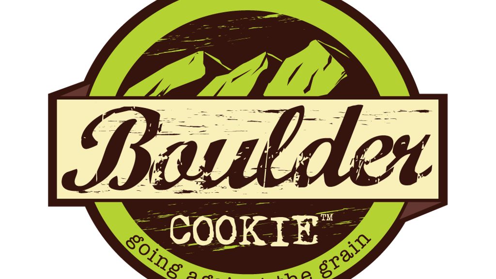 Let's get Boulder Cookie on Natural Grocer's shelves project video thumbnail