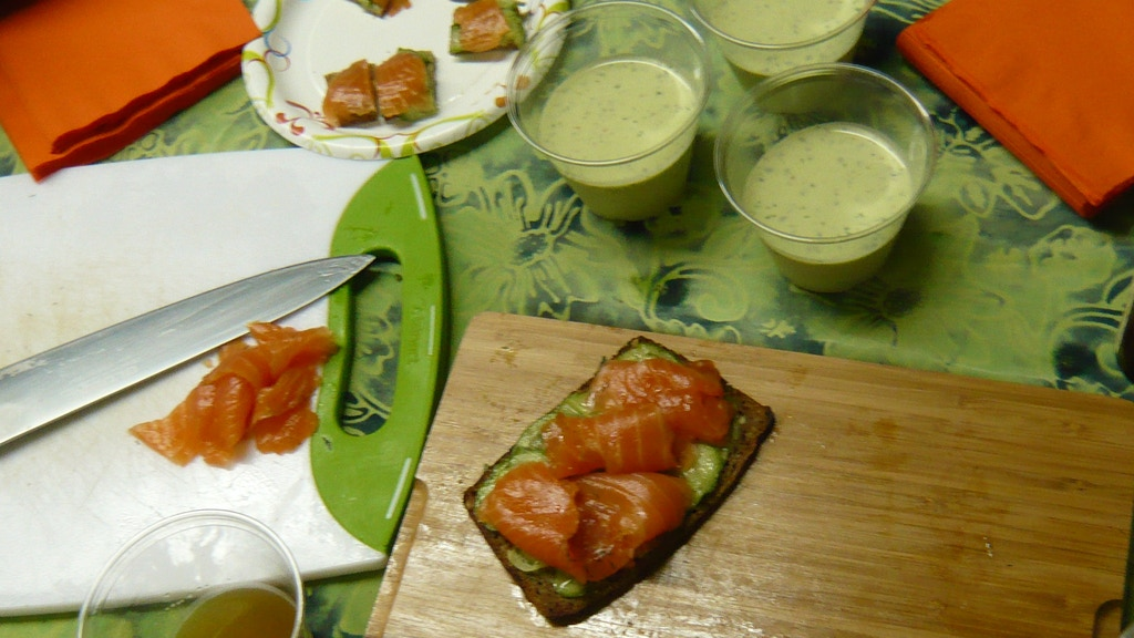 Project image for GRAVLAX