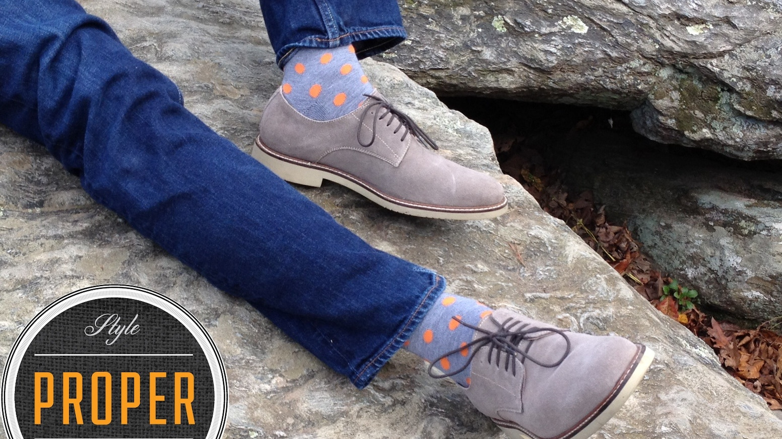 Most Of Our Customers Come On Feet >> Proper Socks Take Proper Care Of Your Feet By Justin Schachner