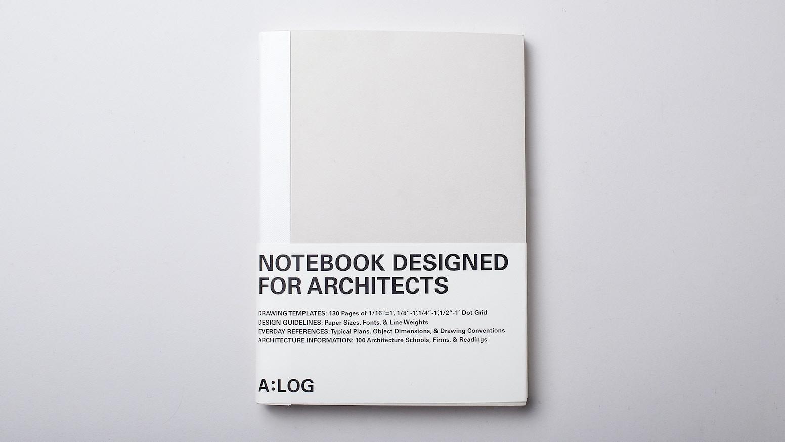Alog By Project Alog Kickstarter