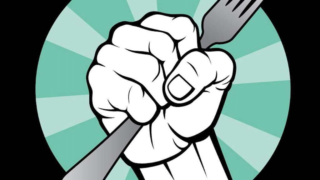 Citizen Hash Food Truck! project video thumbnail