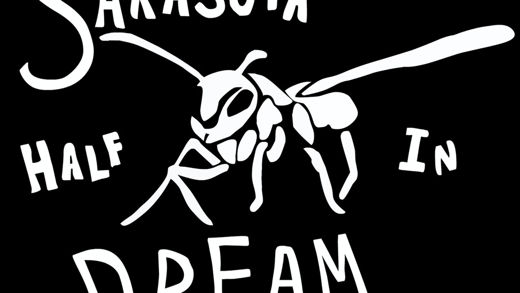 Sarasota Half in Dream project video thumbnail