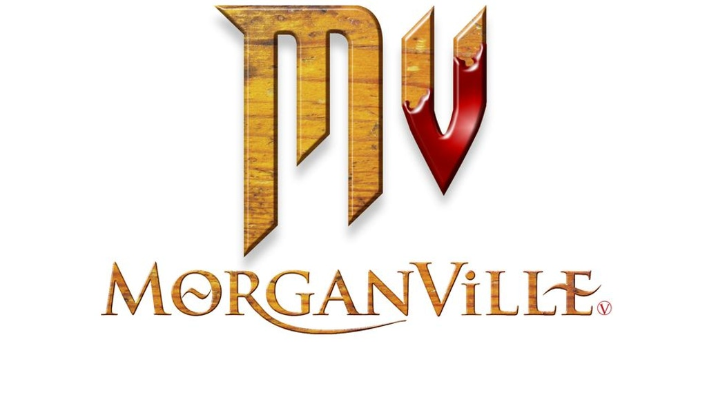 Morganville: The Web TV Series project video thumbnail