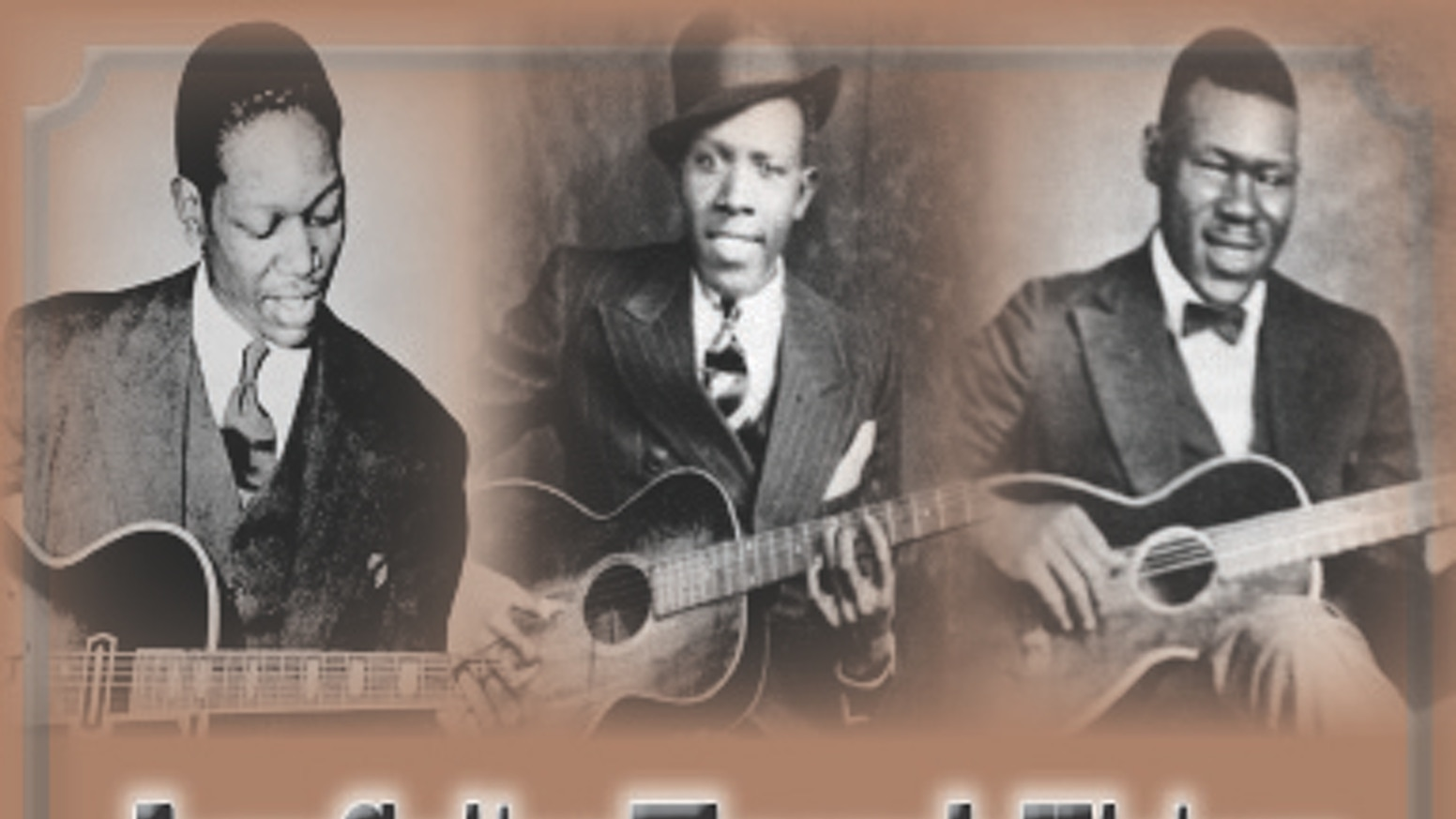 Jazz History: Method Book for Developing Jazz Guitarists by Nick